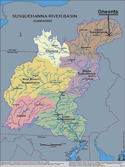 Best 25 Susquehanna River Ideas On Pinterest Lancaster County Pennsylvania Amish Country Pa