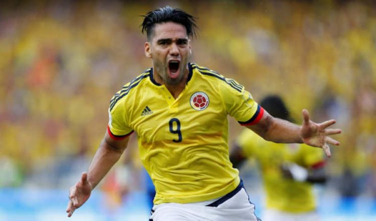 Colombia's Fifa World Cup qualifiers to stay on Caracol: * Colombia's Fifa World Cup qualifiers to stay on CaracolSportsPro Media Full…