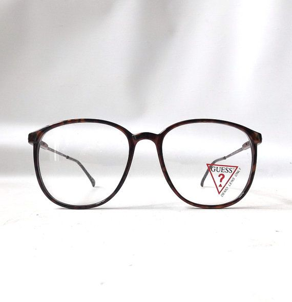 15 best Guess eyewear images on Pinterest   Glasses, Eye glasses and ...