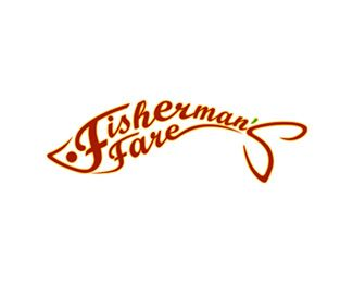 seafood restaurants logos - Google Search