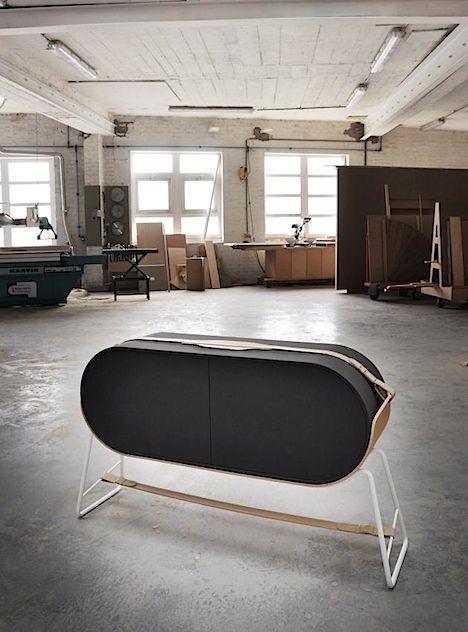 Proyecto Mueble Funcional Diseño De Mobiliario A Medida: Mueble-auxiliar-diseno-03.jpg