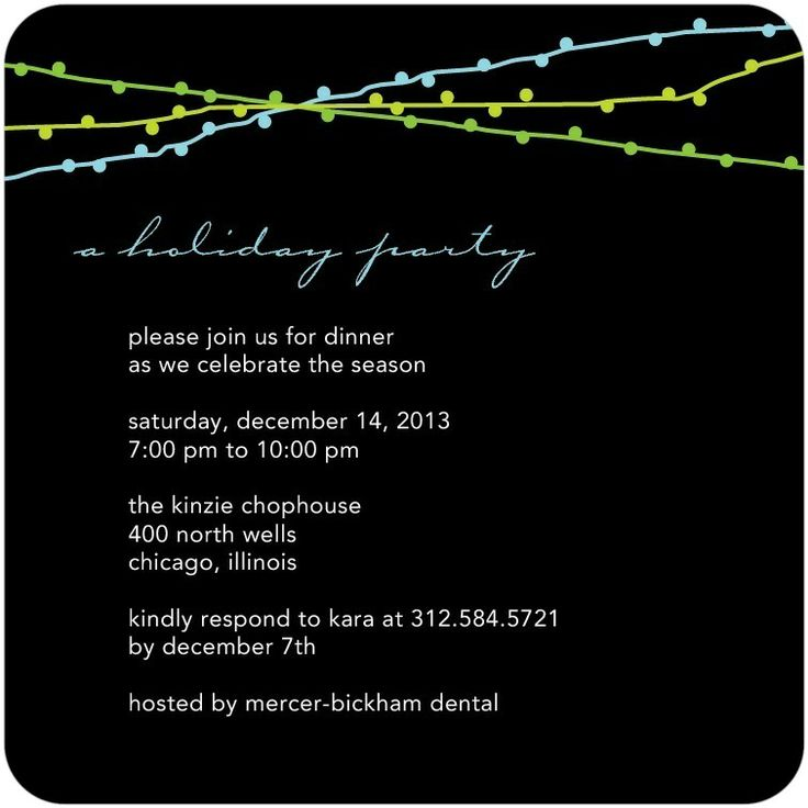 11 best Corporate event invitations images on Pinterest Event - event invitations