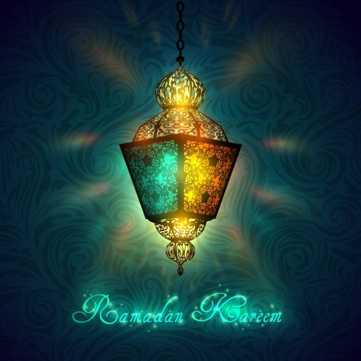 ramadan mubarak hd wallpapers best amp newest ramadan
