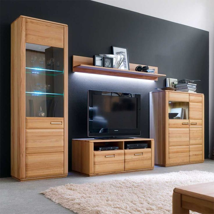 The 25+ best Tv wand holz ideas on Pinterest  Tv an wand ...