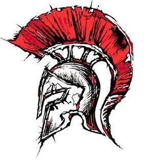 spartan logo - Recherche Google Mais