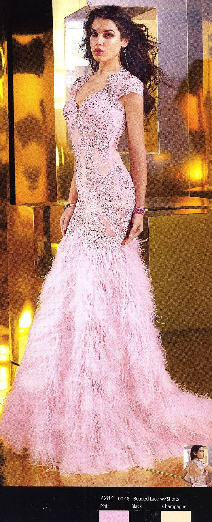 24 best Pageant Gowns images on Pinterest   Evening gowns, Pageant ...