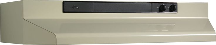 "View the Broan 4630 220 CFM 30"" Wide Steel Under Cabinet Range Hood with Backdraft Damper and Axial Fan from the 46000 Collection at VentingDirect.com."