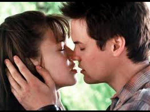 I Passi dell'amore  - Film Completi in italiano