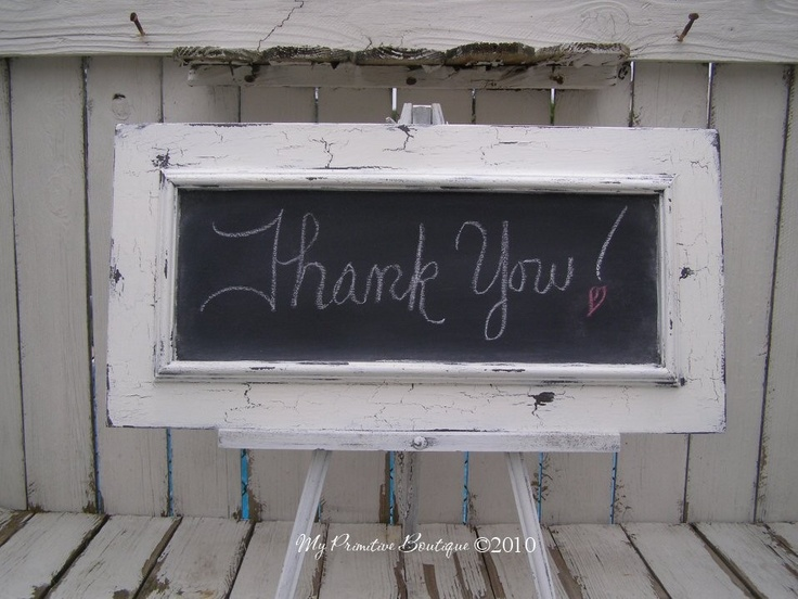 PHOTO BOOTH CHALKBOARD Sign, Vintage Chalkboard for Photo Booth, Fun Photo Props, Wedding Planner, Photographer, Vintage Wedding Decor. $69.00, via Etsy.
