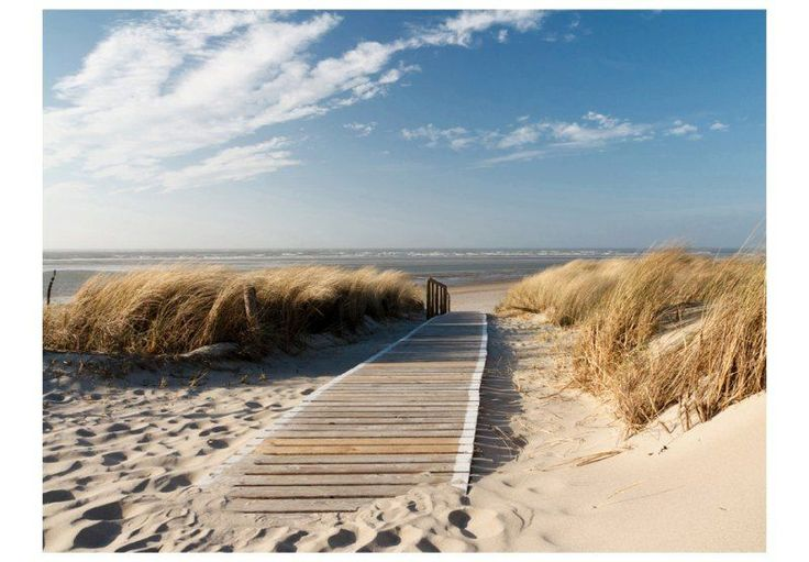 fototapeta morze - Szukaj w Google