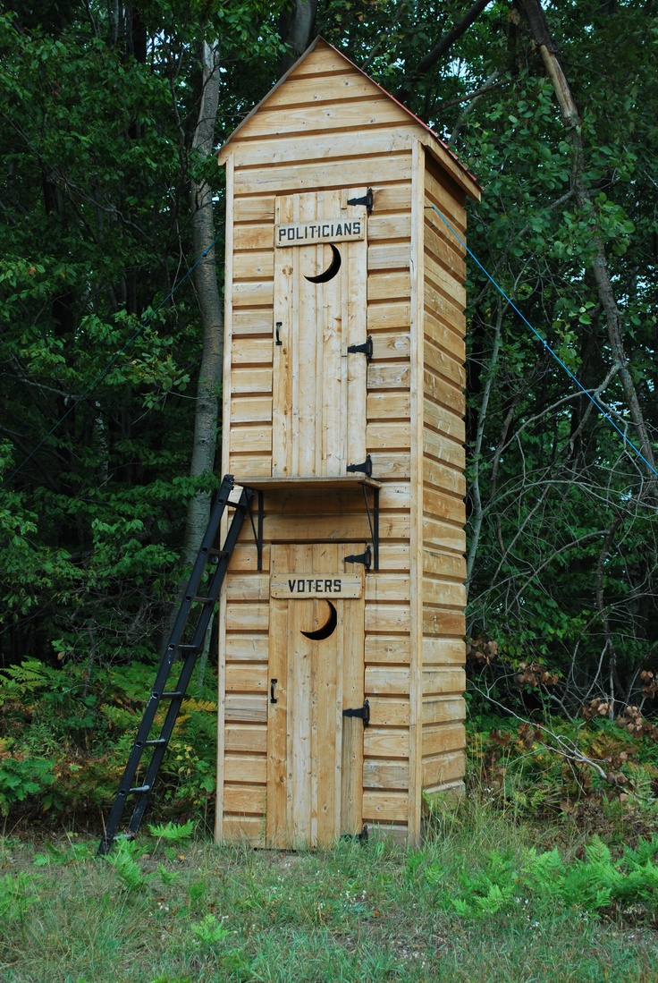Outhouse Door Water Well Questions Bmxmuseum Forums