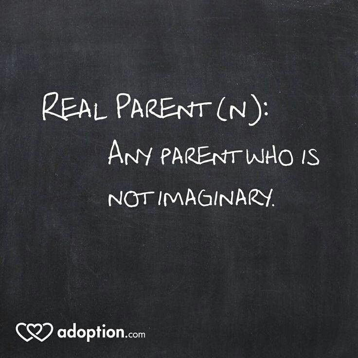 92 Best Images About Adoption- A Work Of The Heart On