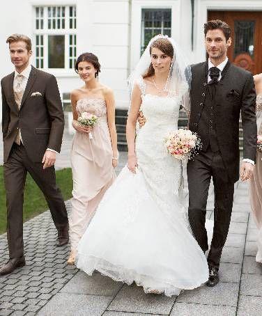vestuviniai_kostiumai_20.jpg (376×454)
