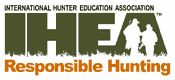 IHEA logo