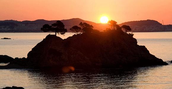 """""""Encuentra tu hotel o apartamento, Vive tu experiencia en Platja d'Aro""""  http://www.servifans.com/ES/50/ofertas-hoteles-playa-de-aro.html"""