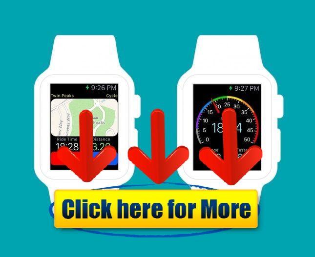 Best Free Fitness Apps For Apple Watch Apple Watch Online Black Friday Apple
