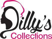 dillyscollections