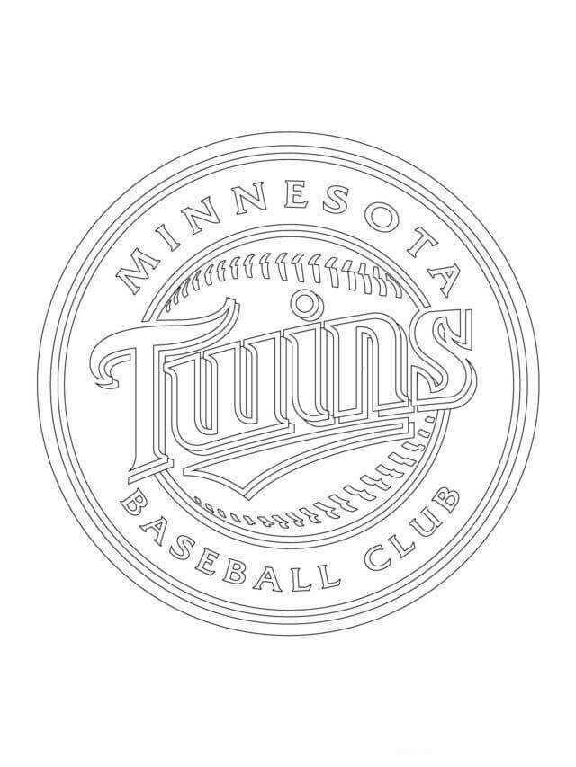 Major League Baseball Mlb Coloring Pages Free Coloring Sheets Sports Coloring Pages Baseball Coloring Pages Major League Baseball