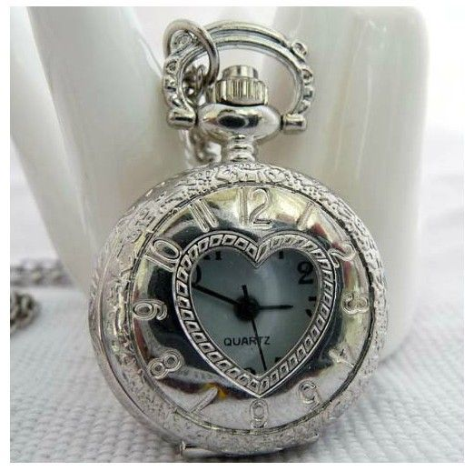 17 best ideas about cheap pocket watches on