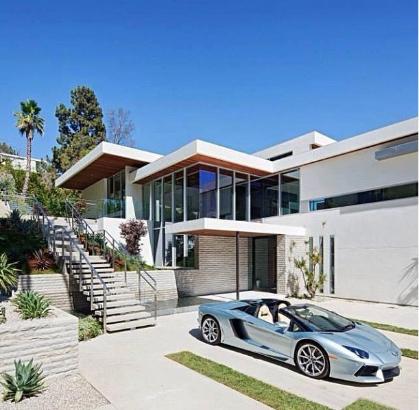 Luxury House And Car 163 best visions images on pinterest | luxury lifestyle, car and