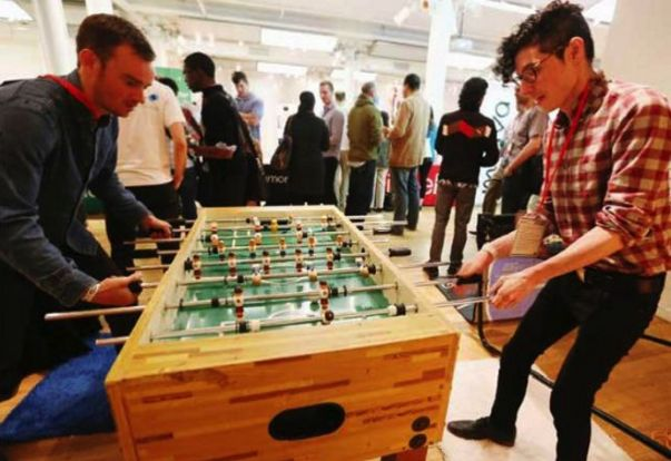 Best Foosball Table for the Money 2017 Reviews & Guide