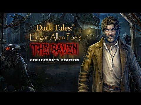 unfinished tales illicit love collector's edition