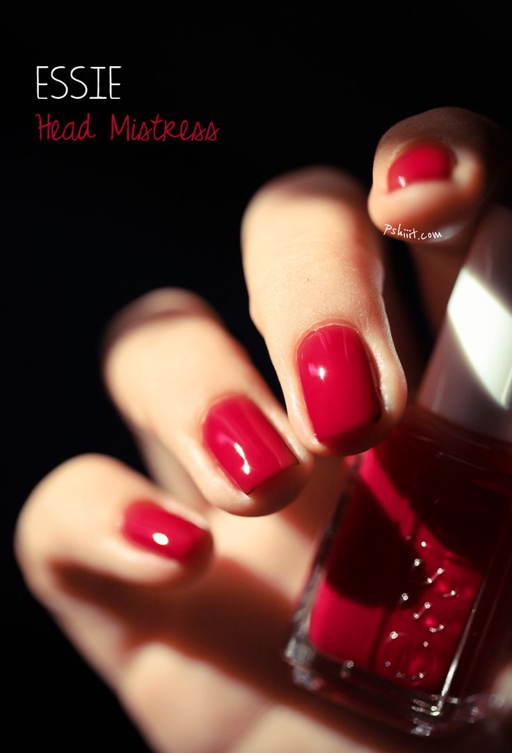 9 best ルブタンネイル images on Pinterest | Belle nails, Nailed it ...