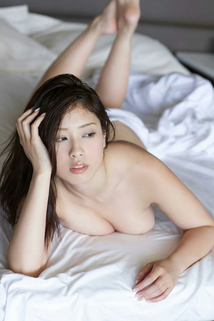 hotjapanese girls sexy girl directory