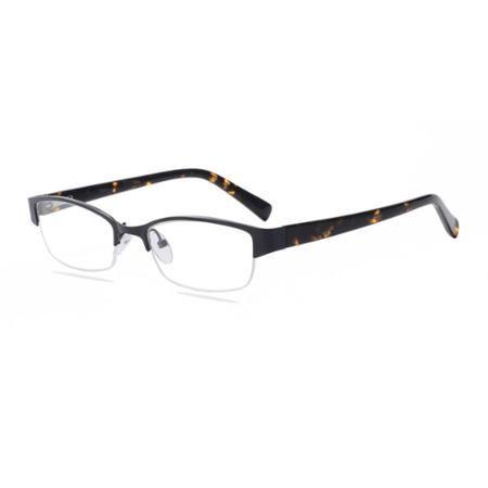 15 best eye glasses images on Pinterest | At walmart, Eye glasses ...