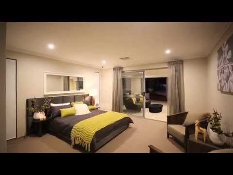 24 best blueprint videos images on pinterest perth au and buildings stunning street appeal sets this home apart from most new home designs an imposing skillion malvernweather Images