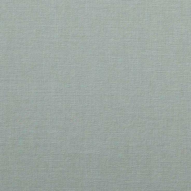 Warwick Fabrics : ESPRIT, Colour DEW