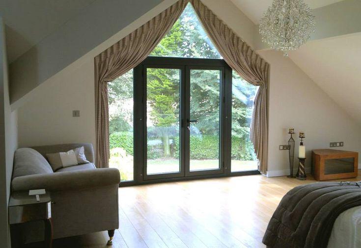 Blog - Apex, Angles & Pleats Curtain Poles-Tracks-Rails-Bay Window Poles-Silent Gliss-Autoglide-Swish