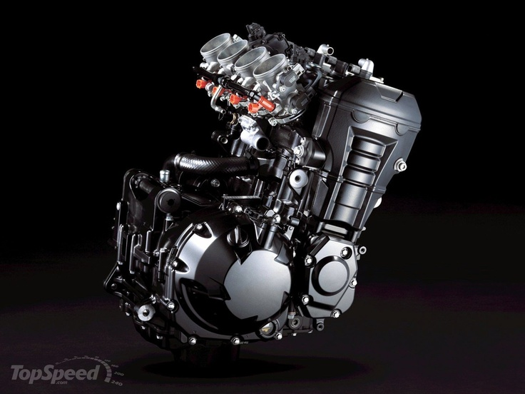 87 best Engines images on Pinterest Engine, Motorcycle engine and - copy blueprint engines bp3501ctc1