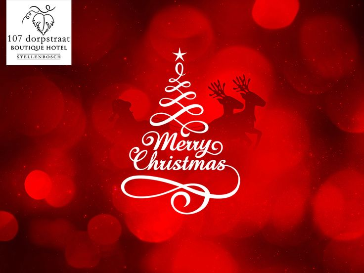 Give and receive love this holiday season and you will surely have a joyous Xmas. Best wishes to your family this season and always. May Christmas spread cheer in your lives!