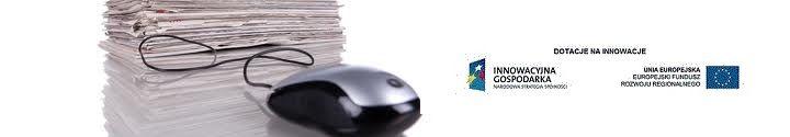 E-booki sposobem na czytelnictwo? http://gliwice.gosc.pl/doc/2119497.Ebooki-sposobem-na-czytelnictwo