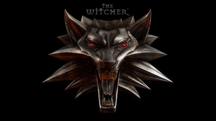 Witcher 1 prolog remastered to the Witcher 3 engine
