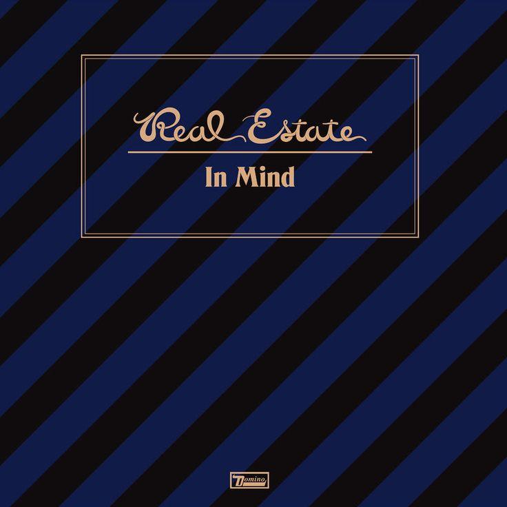 """Real Estate """"In Mind"""""""