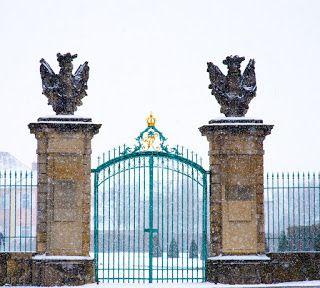 https://tunbeutelvergesser.blogspot.de/2017/01/residenzschloss-ludwigsburg-im-winter.html