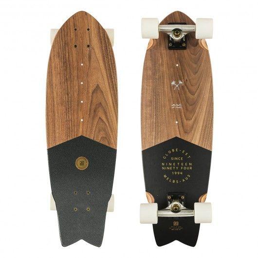 GLOBE The Acland cruiser en bois 30 x 9.25 pouces 189,00 € #skate #skateboard #skateboarding #streetshop #skateshop @playskateshop