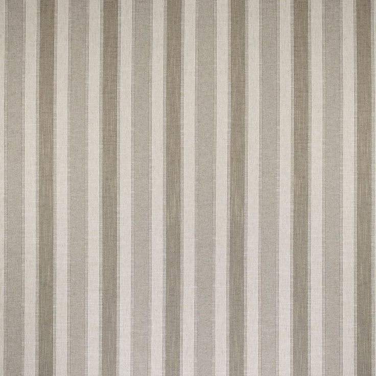 Warwick Fabrics : AXELLA, Colour NATURAL