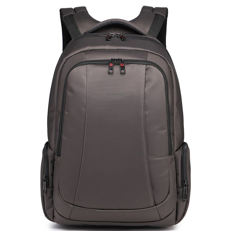 2016 HOT New Arrival 14.1 to 15.6 Inch Laptop Bag Backpack Men Large Capacity Nylon Compact Men's Backpacks Unisex Women Bagpack-in Backpacks from Luggage & Bags on Aliexpress.com | Alibaba Group