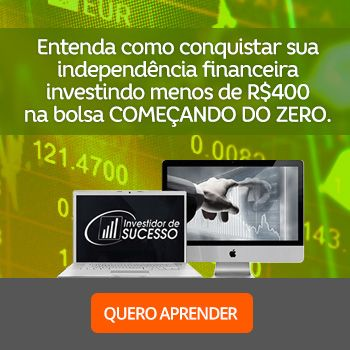As 2 coisas que ninguém nunca te falou sobre segurança no mercado financeiro. - Independência Financeira