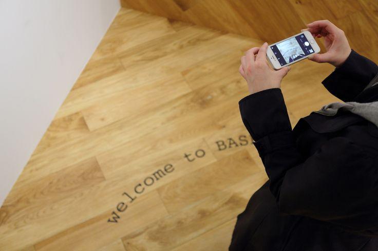 BASE株式会社|オフィスデザイン事例|オフィス移転・オフィスデザインのトータルプロデュース 株式会社WM