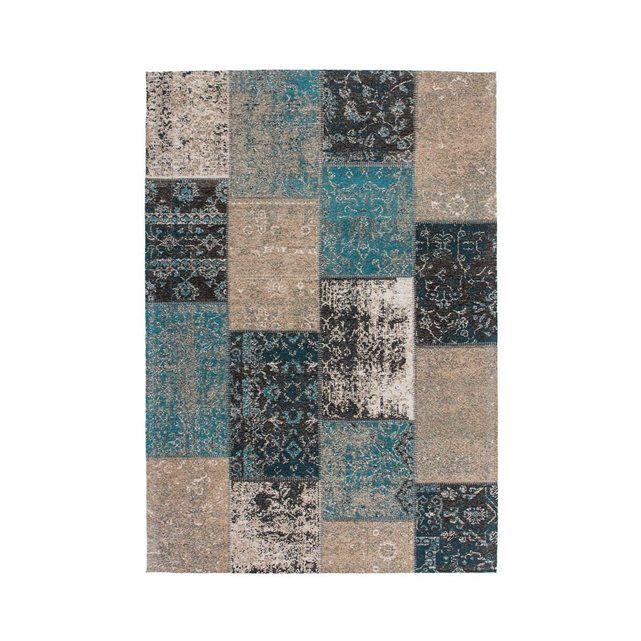 1000 id es sur le th me tapis fait main sur pinterest. Black Bedroom Furniture Sets. Home Design Ideas