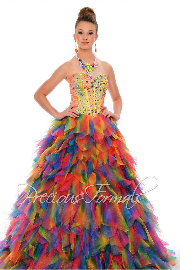 prom dress stores moncton nb