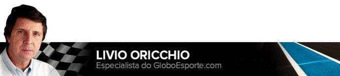 Livio Oricchio: Nasr se surpreende com o carro e Sauber com o brasileiro #globoesporte
