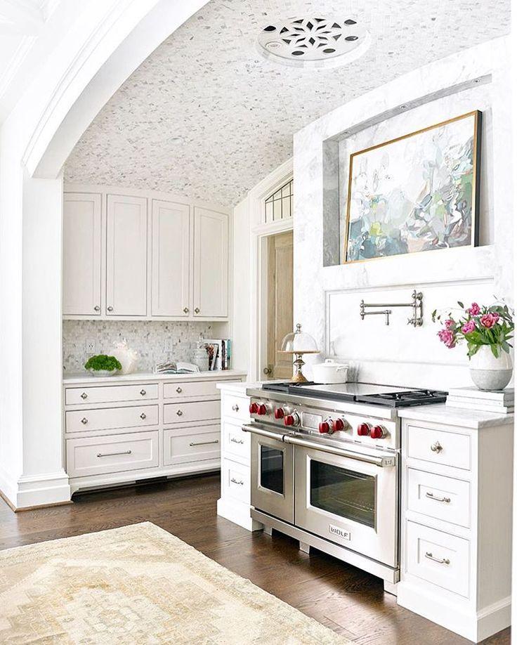 879 besten Classic Interiors Bilder auf Pinterest | Architekten ...
