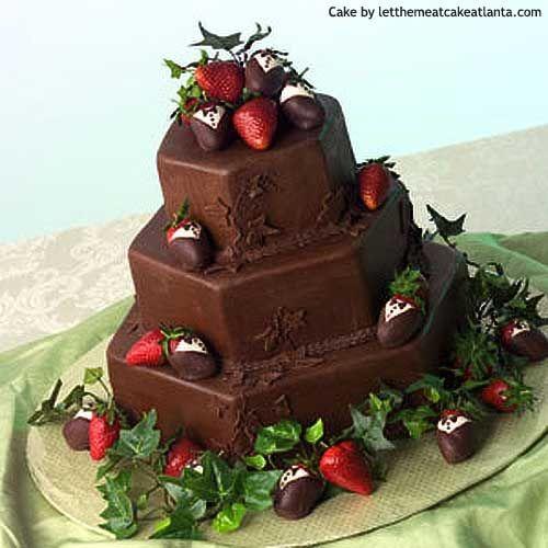 http://www.oggisposa.it/assets/images/cioccolato_1.jpg