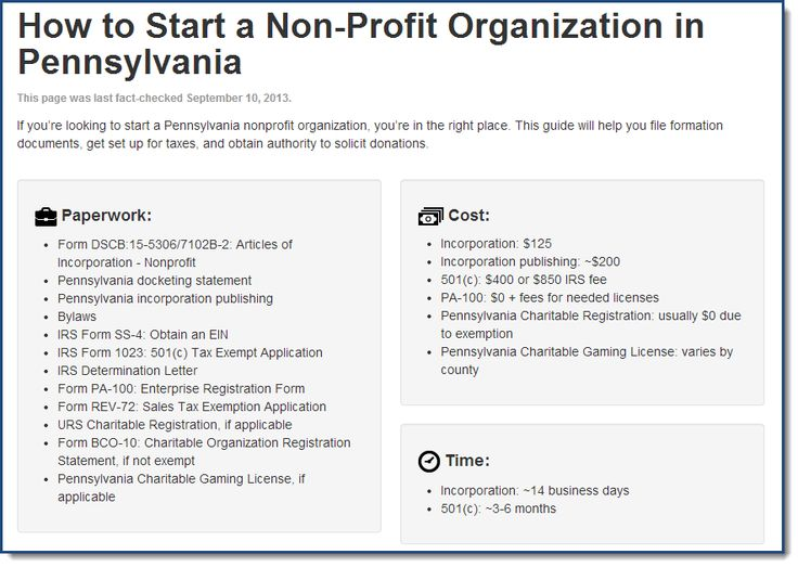 Best Nonprofits Images On   Organization Ideas
