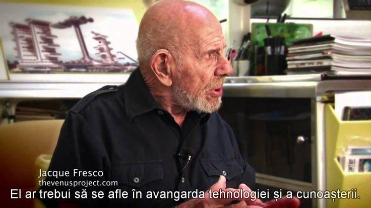 Alegerea este a noastră (2015) tradus în română